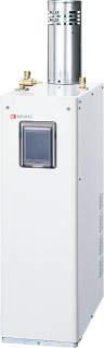 OX-H408YV(給湯器・給湯器関連画像)