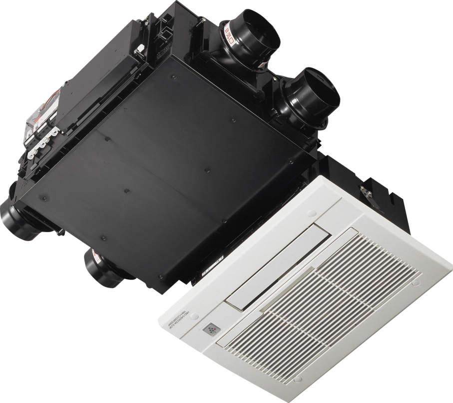 RBH-C333WK3SNP(給湯器・給湯器関連画像)