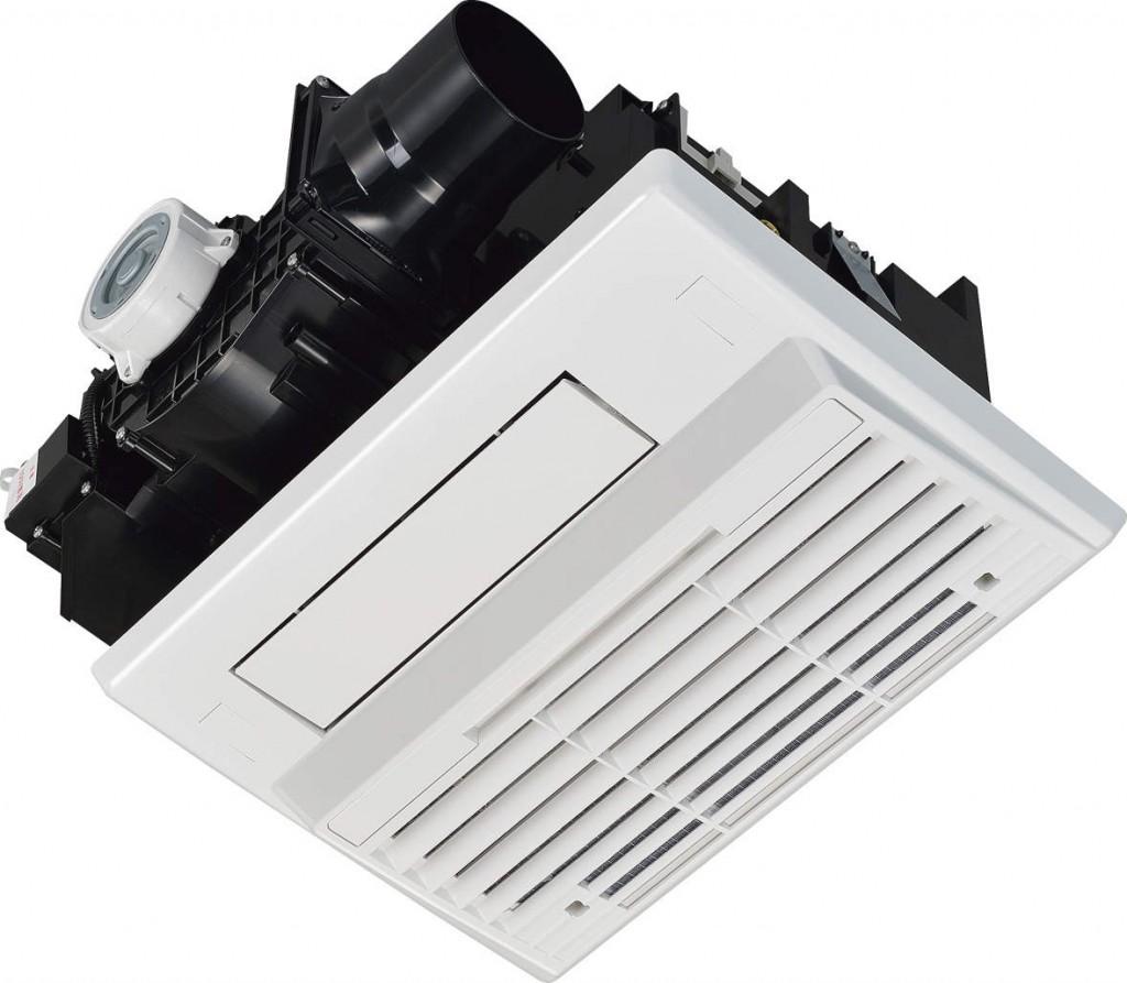 RBH-C336K1(給湯器・給湯器関連画像)