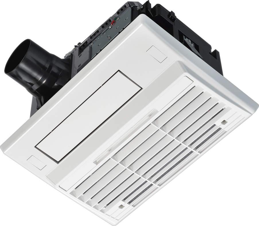 RBH-C336P
