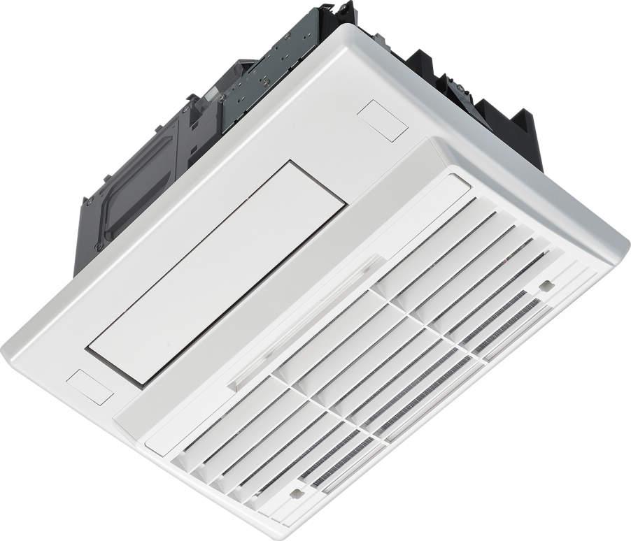 RBH-C336T(給湯器・給湯器関連画像)