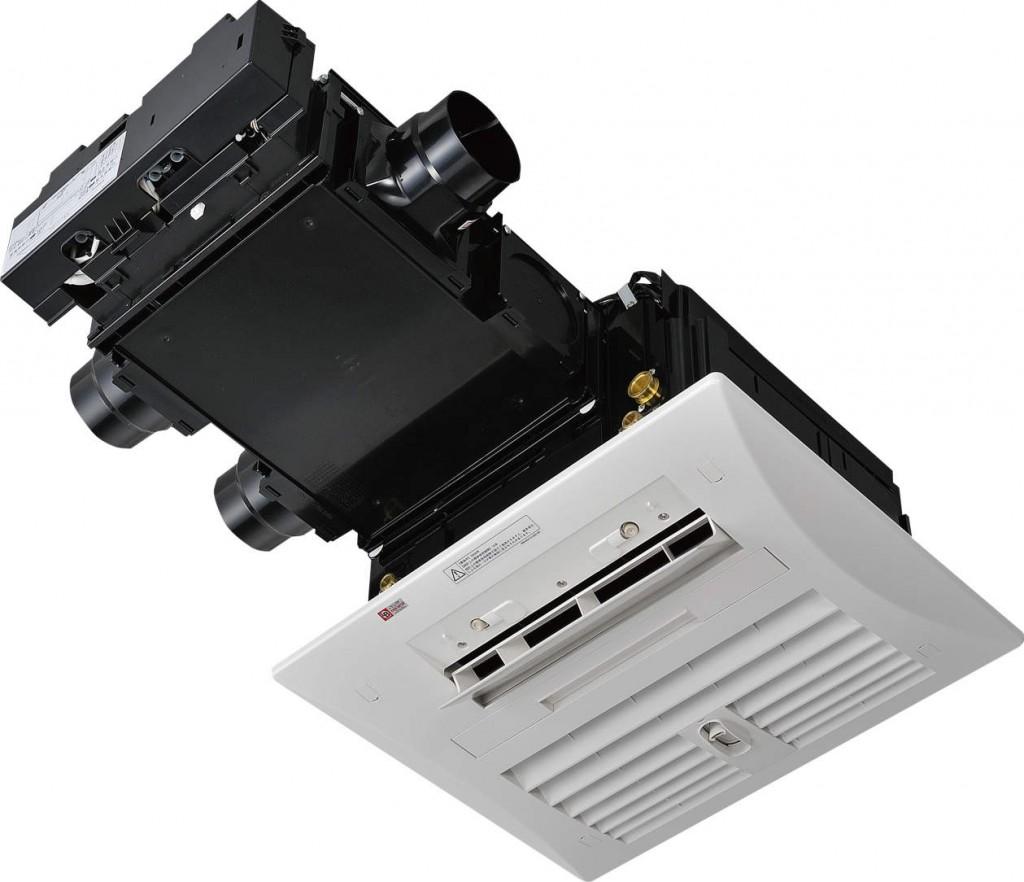 RBHM-C415K3U(給湯器・給湯器関連画像)