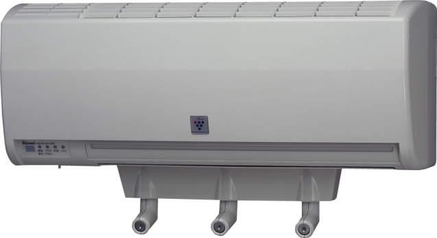 RBHM-W413KP