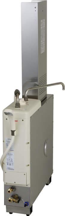 RF-1370FFS-B(給湯器・給湯器関連画像)