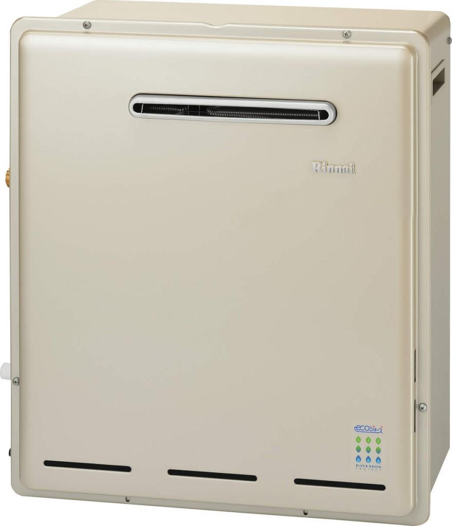 RFS-E2008SA(A)(給湯器・給湯器関連画像)