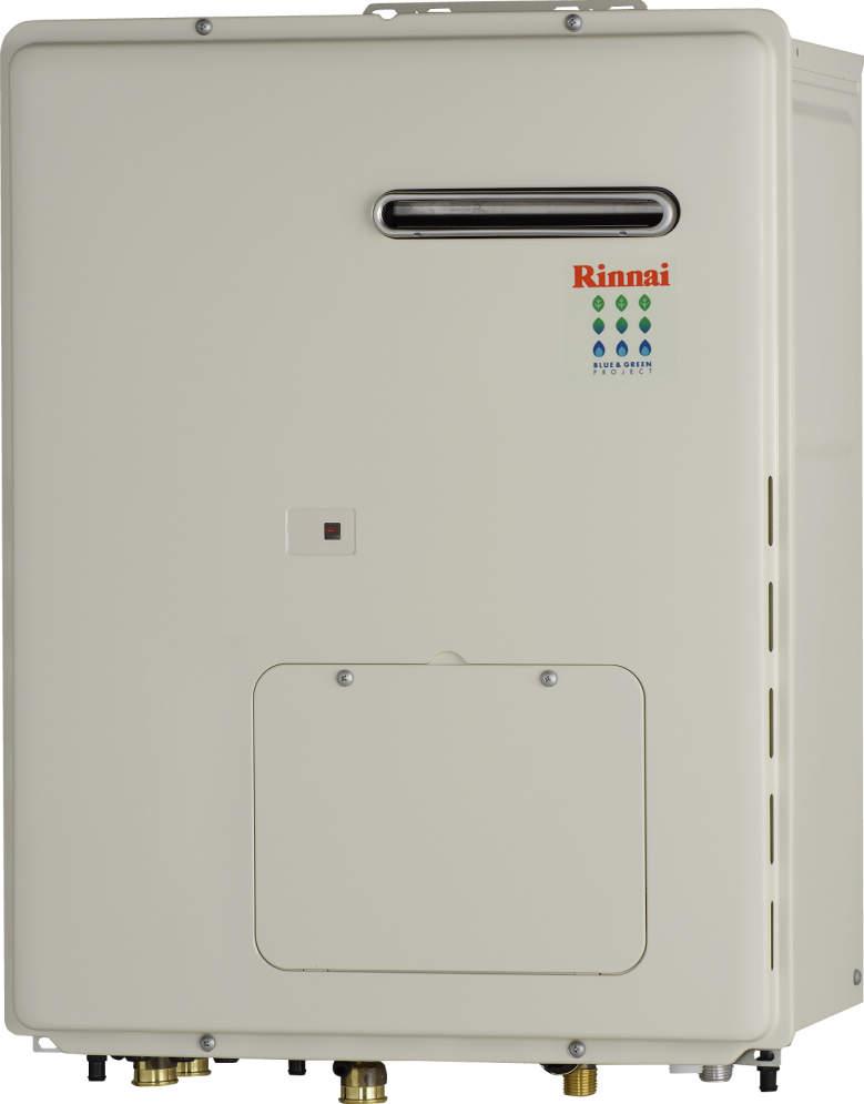 RH-K200W2-6