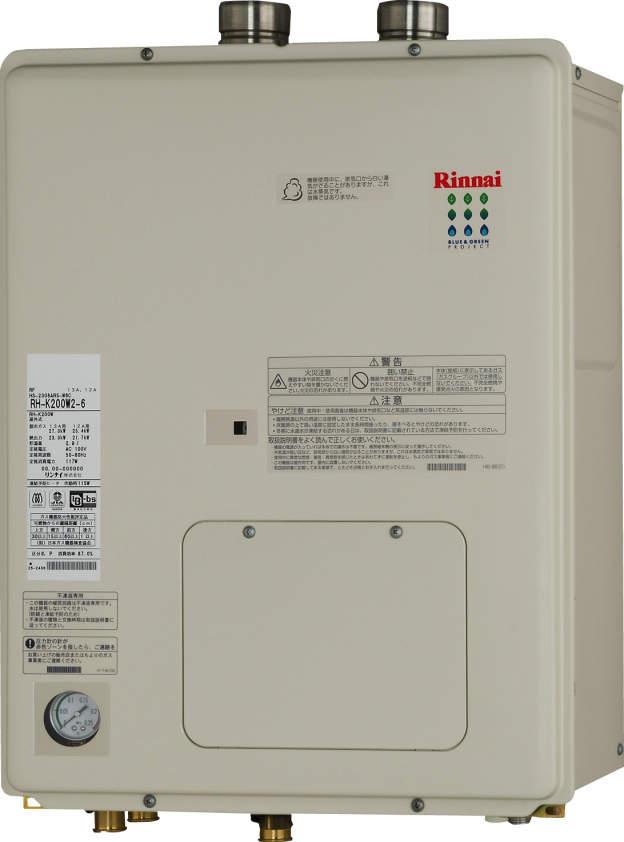 RH-KM200FF2-1