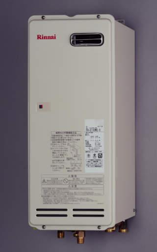 RH-S100W2-6(A)