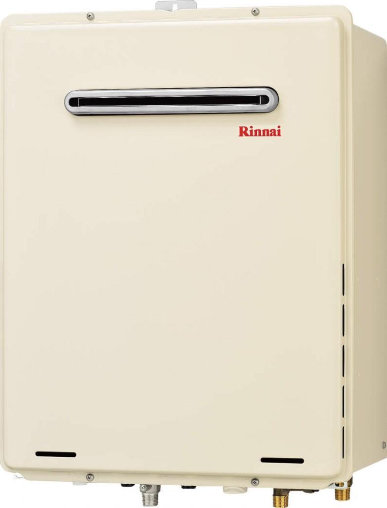 RUF-A2005SAW(B)(給湯器・給湯器関連画像)
