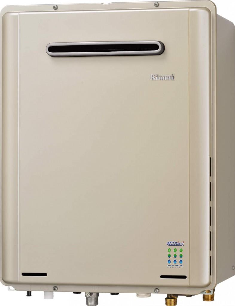 RUF-E1615SAW(A)(給湯器・給湯器関連画像)