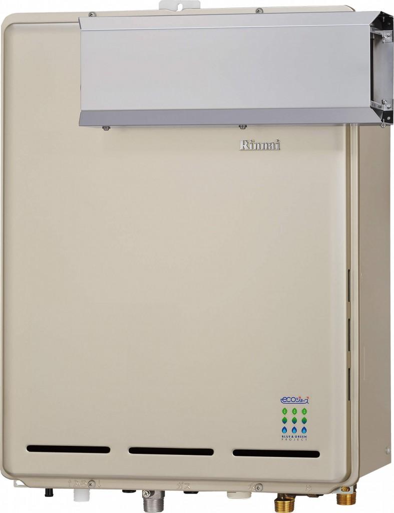 RUF-E2005AA(A)(給湯器・給湯器関連画像)