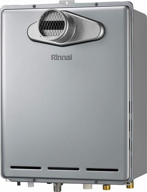 RUF-E1616AT(給湯器・給湯器関連画像)