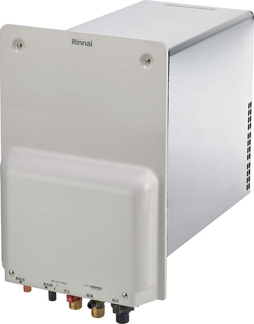 RUF-HA163AL-E(給湯器・給湯器関連画像)