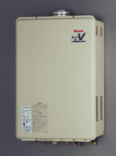 RUF-V1615AFFD(B)