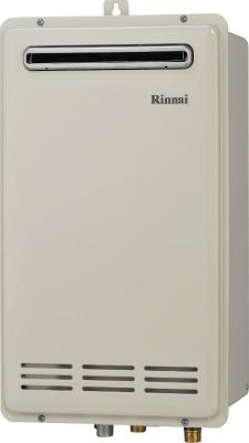 RUF-VK1610SABOX(B)(給湯器・給湯器関連画像)
