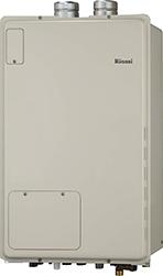 RUFH-A1610SAFF2-3(給湯器・給湯器関連画像)