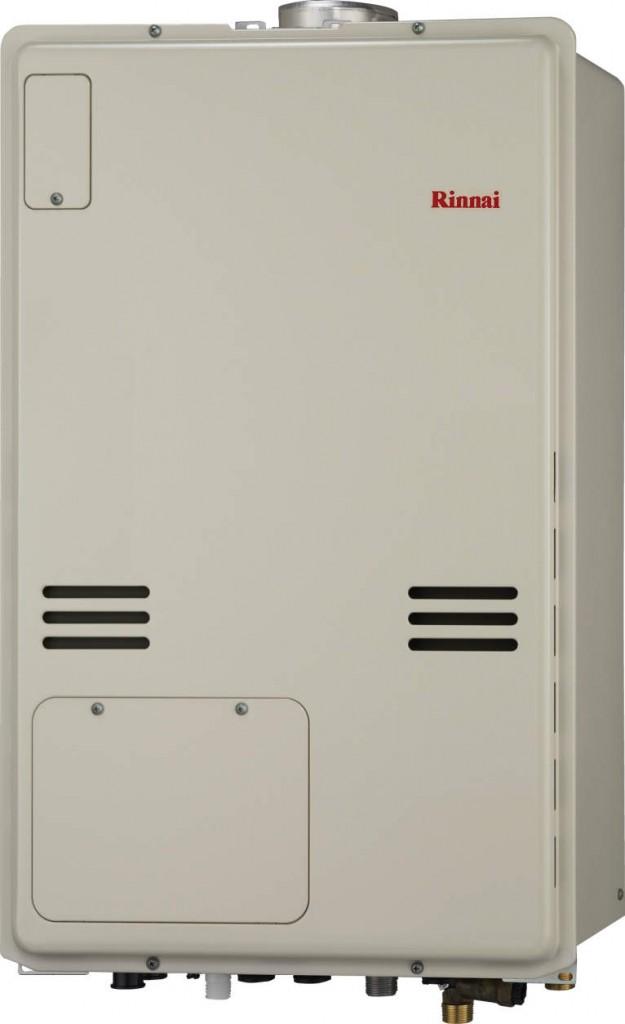 RUFH-A1610SAU(給湯器・給湯器関連画像)