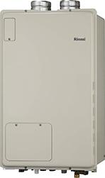 RUFH-A2400SAFF2-3(給湯器・給湯器関連画像)