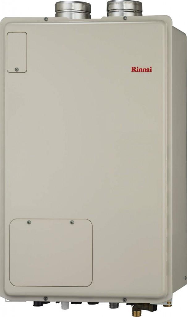 RUFH-A2400SAF2-3