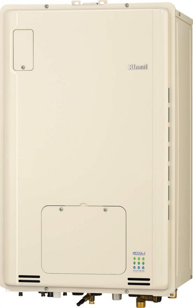RUFH-E1615AB(A)(給湯器・給湯器関連画像)