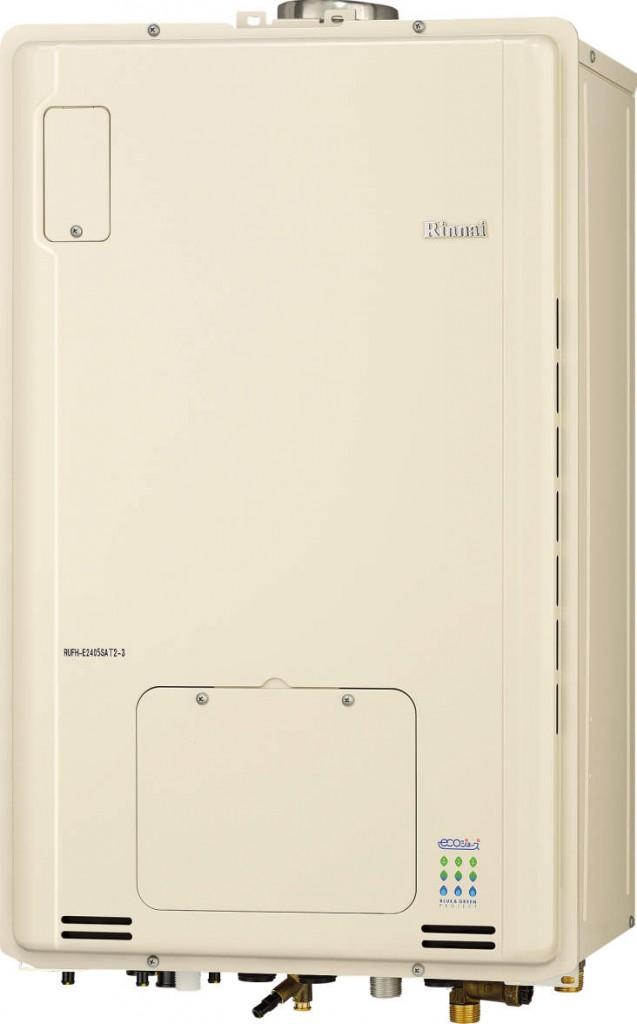 RUFH-E1615AU(A)(給湯器・給湯器関連画像)
