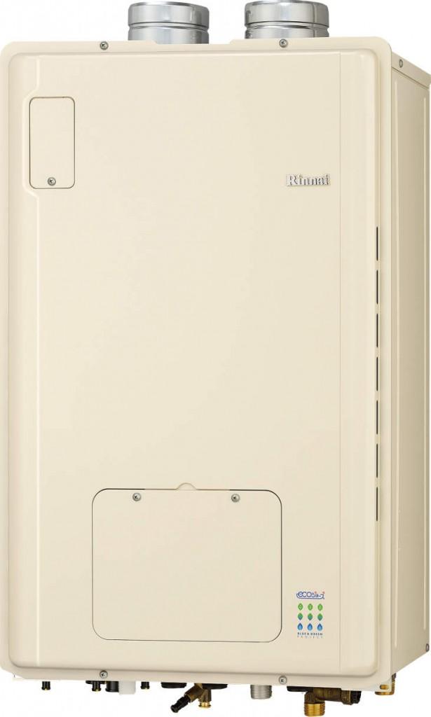 RUFH-E1615SAF(A)(給湯器・給湯器関連画像)