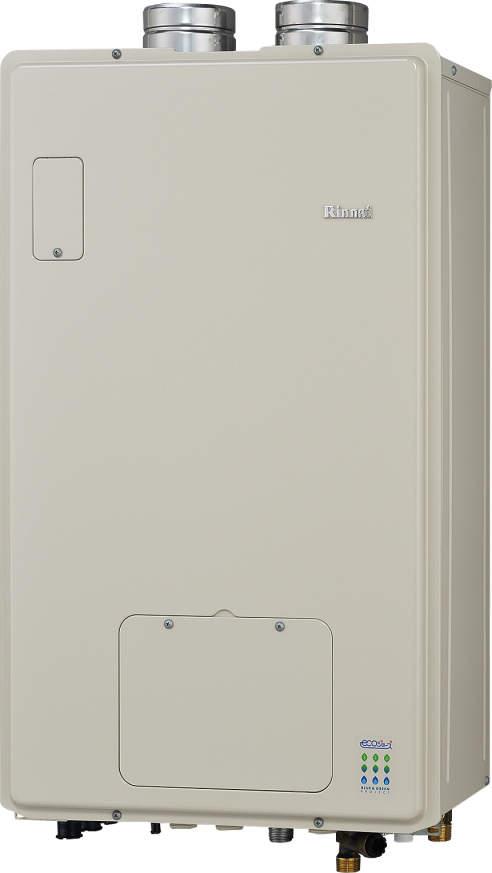 RUFH-E2402SAFF2-6(A)(給湯器・給湯器関連画像)