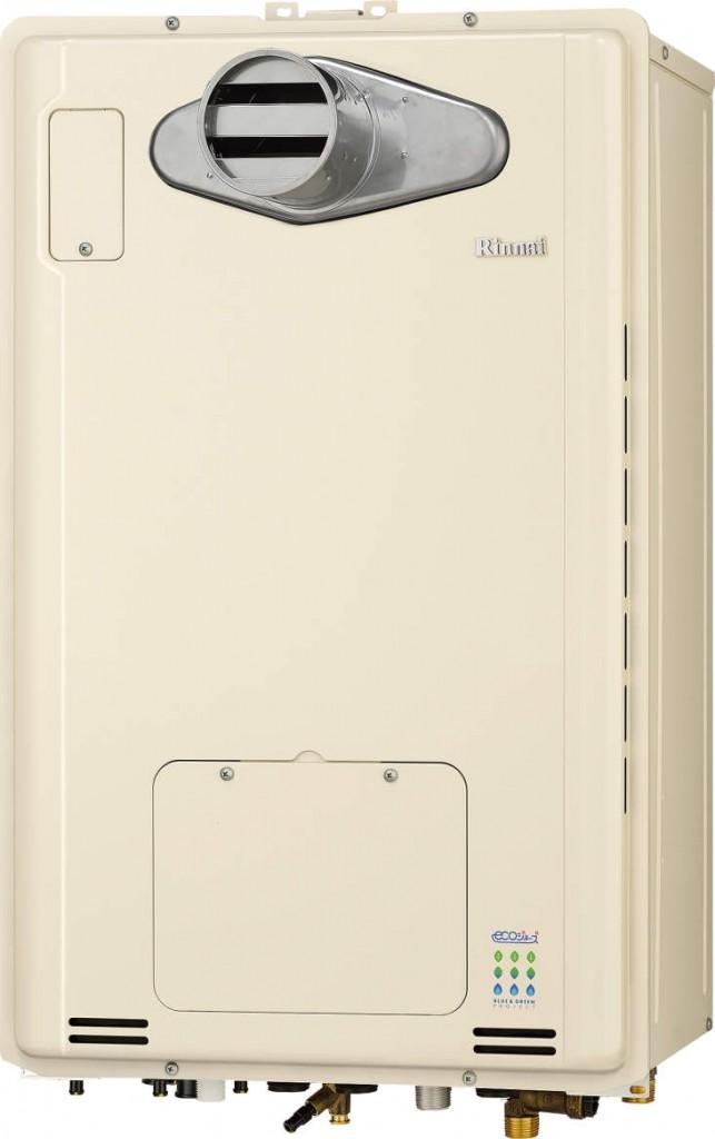 RUFH-E2405AT2-3(A)