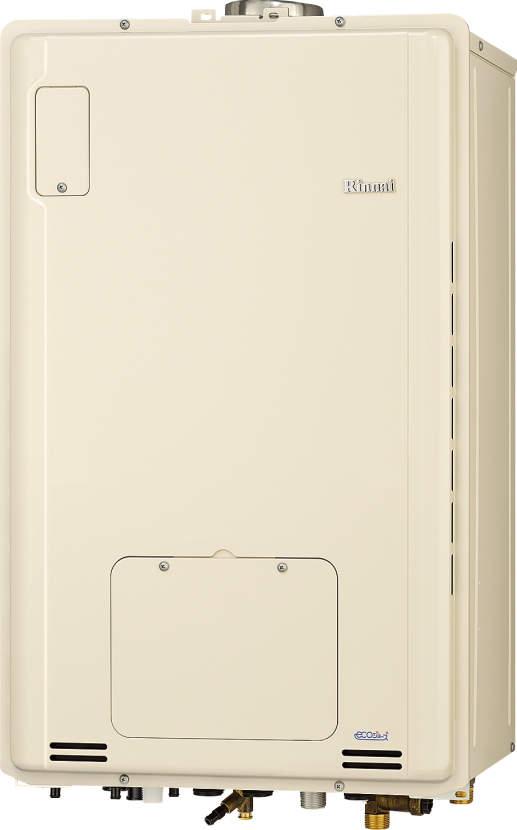 RUFH-TE2405SAU(給湯器・給湯器関連画像)