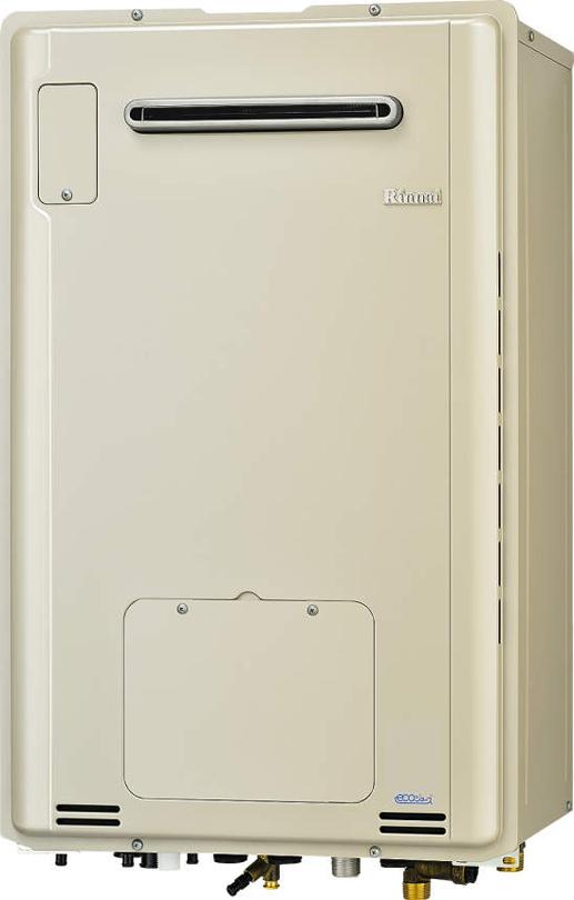 RUFH-TE2405AW(給湯器・給湯器関連画像)