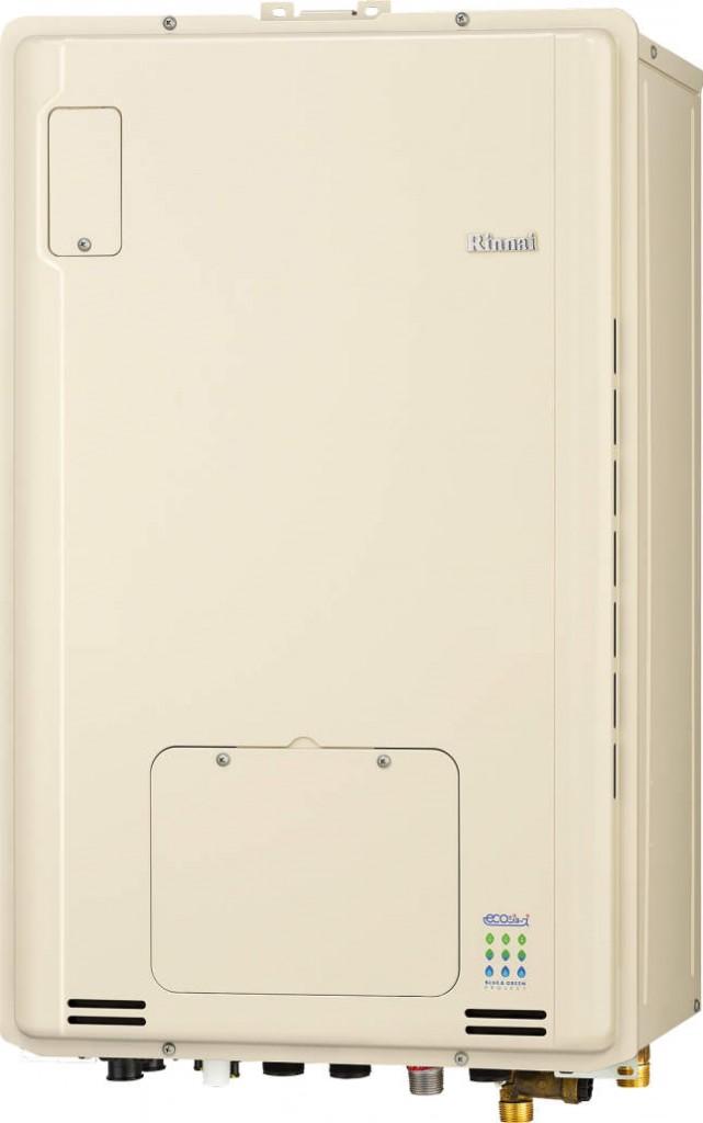 RUFH-E2406AB2-6(給湯器・給湯器関連画像)