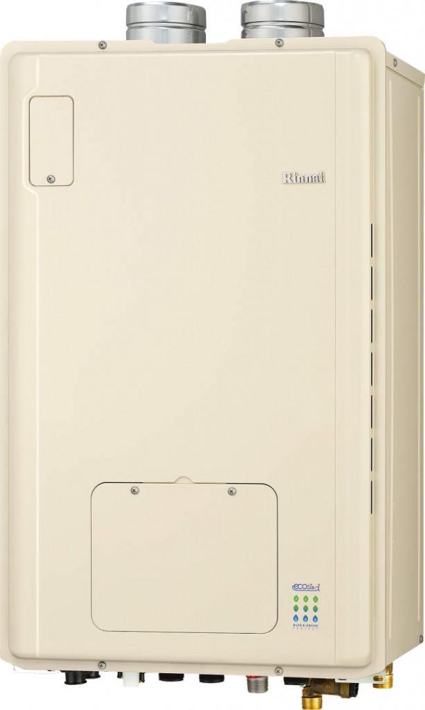 RUFH-E2406SAF2-6
