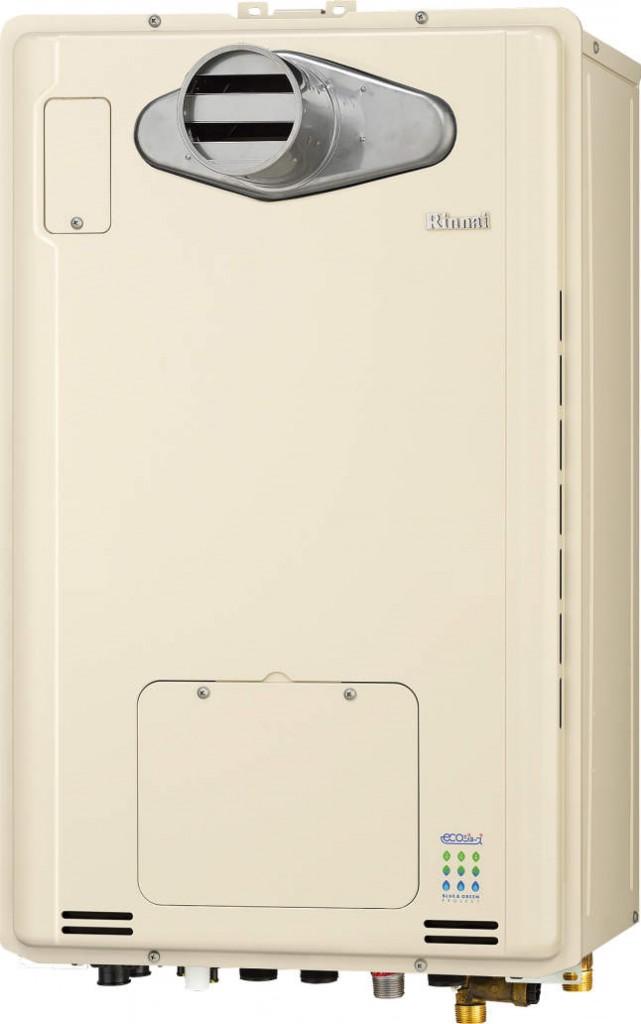 RUFH-E2406SAT2-6(給湯器・給湯器関連画像)
