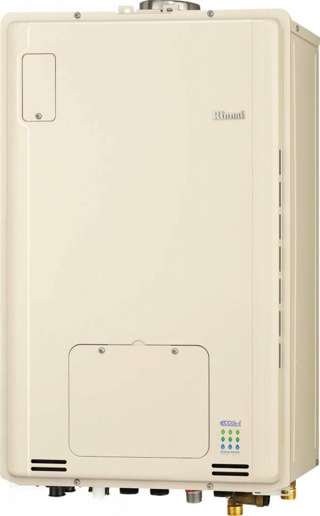 RUFH-E2406SAU2-6(給湯器・給湯器関連画像)