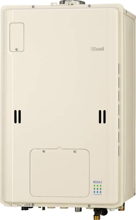 RUH-E1613U2-1