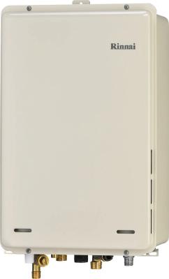 RUJ-A2010B(給湯器・給湯器関連画像)
