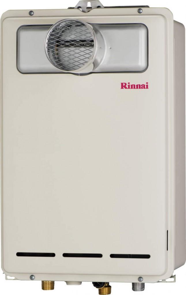 RUX-A2003T-L
