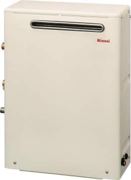 RUX-A2013G(給湯器・給湯器関連画像)