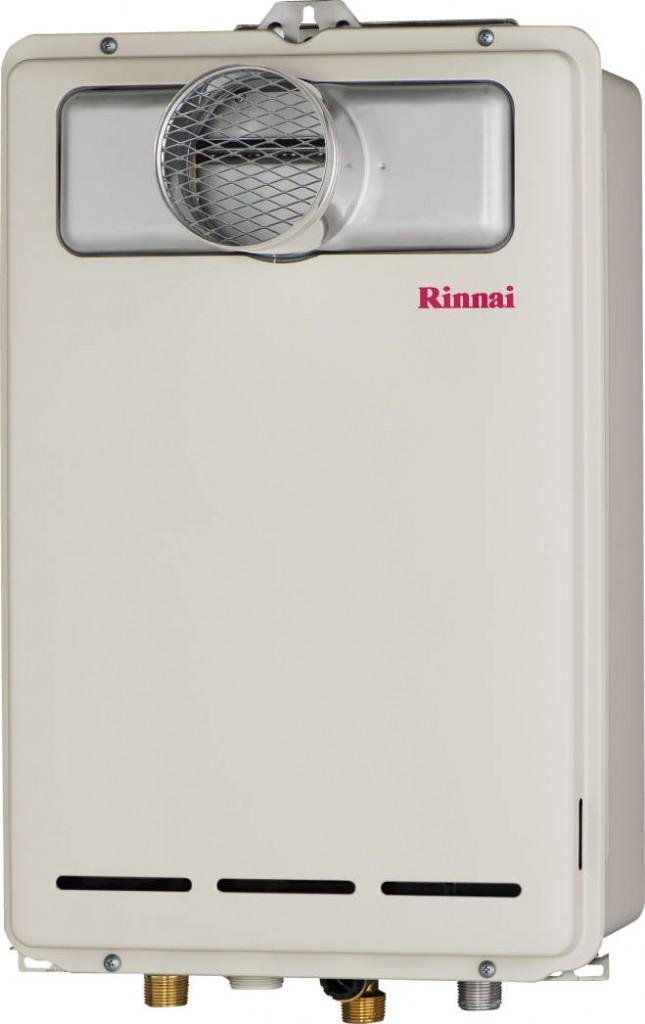 RUX-A2403T-L