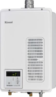 RUX-V1015SWFA(A)