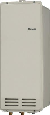 RUX-VS1616B(A)-E(給湯器・給湯器関連画像)