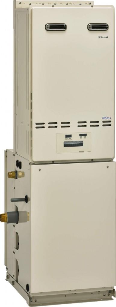 RUXC-SE5000MQW(給湯器・給湯器関連画像)