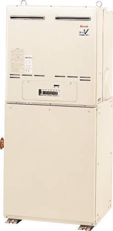 RUXC-V5002MG