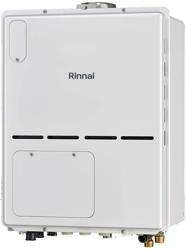 RVD-A2000AU2-3(B)(給湯器・給湯器関連画像)