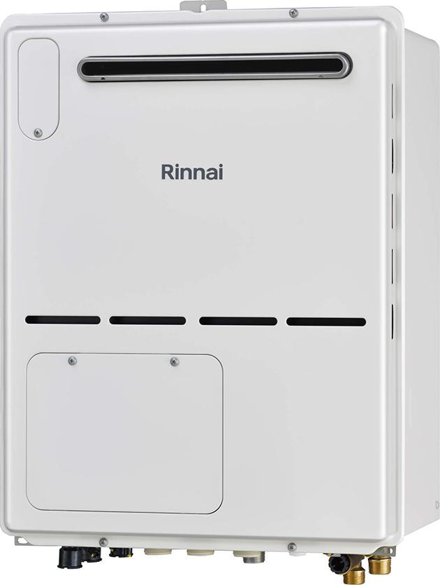 RVD-A2400SAW2-3(B)(給湯器・給湯器関連画像)