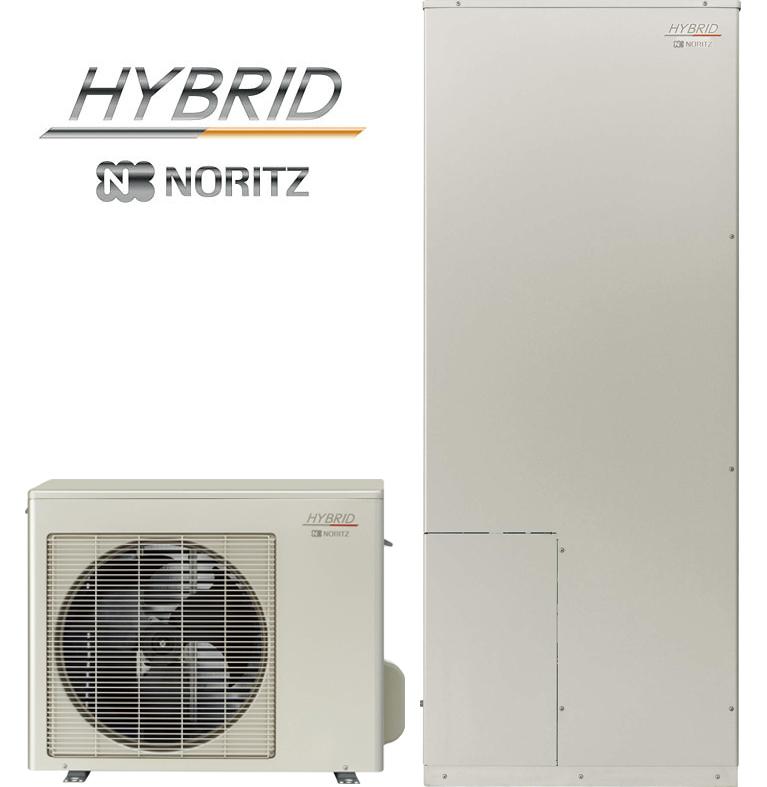 SH-GTHC2410AD BL・HP-2201 BL
