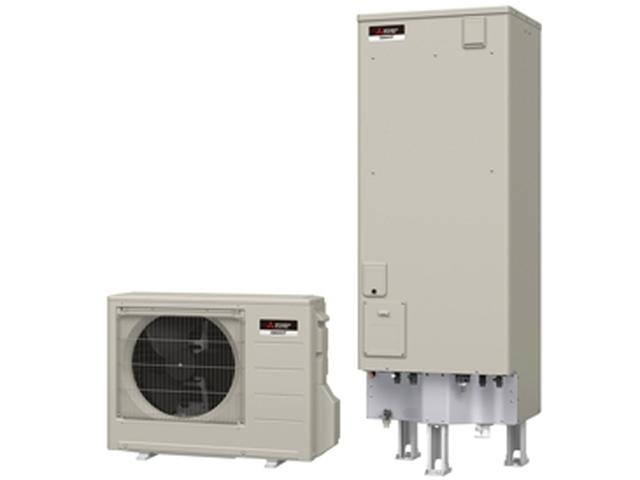 SRT‐W302D(給湯器・給湯器関連画像)