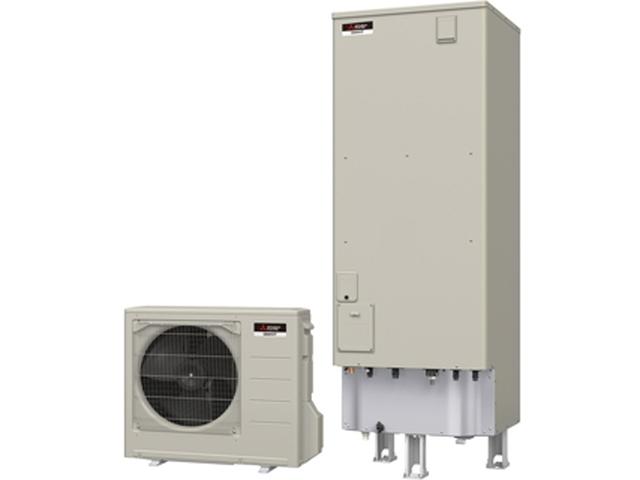 SRT‐W552(給湯器・給湯器関連画像)