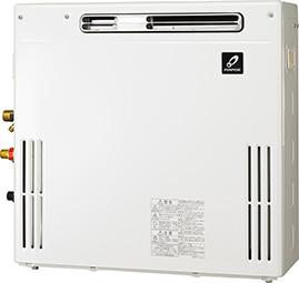 GX-2003AR-1