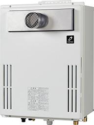 GX-1603AT-1(給湯器・給湯器関連画像)